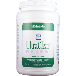 ultraclear-renew-large
