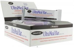 UM-Bar-Choc-300x197