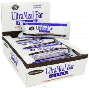 UM-Bar-Rice-Choc-300x296