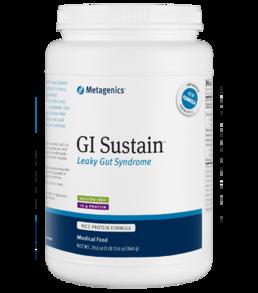 gi-sustain-large