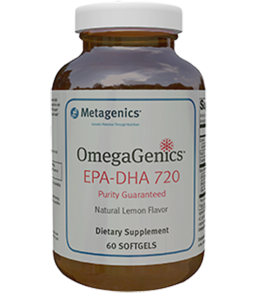 omegagenics-epa-dha-720-60-large_4
