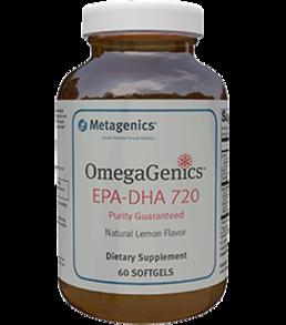 omegagenics-epa-dha-720-60-large_4