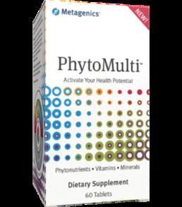 phytomulti-large_2 (1)