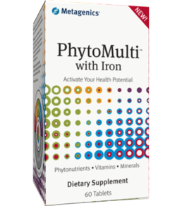 phytomulti-with-iron-large_0