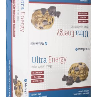 ultra-energy-bar-cookie-dough