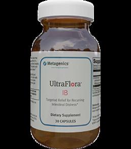 ultraflora-ib-30-large