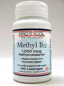 METB1