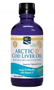 Arctic-D-CLO