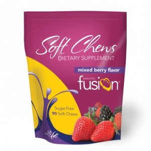 BF-Soft-Chew-Mix-Berry-300x300