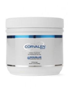 Corvalen-225x300