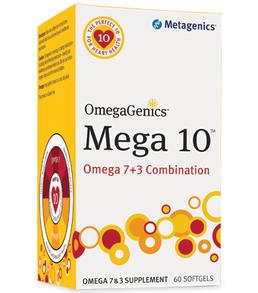 Mega-10