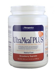 Ultra-Meal-Plus-Straw-225x300