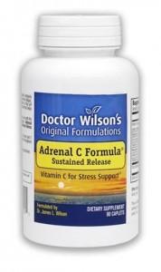 adrenal-c-178x300