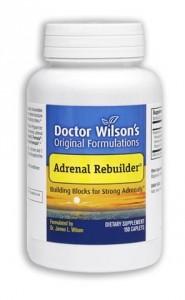 adrenal-rebuilder-185x300