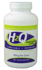 h2q-180-182x300