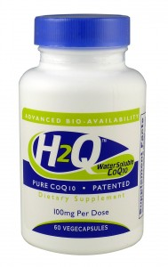h2q-advanced-bioavailability-coq10-100mg-2-189x300