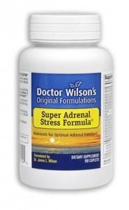 super-adrenal-stress-185x300