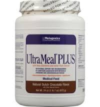 ultra-meal-plus-choc (1)