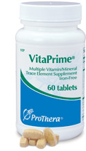 vitaprime
