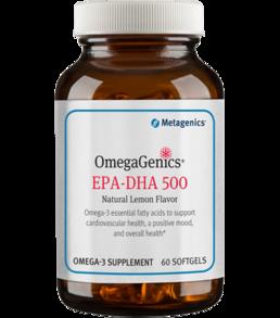 omegagenics_epa-dha_500
