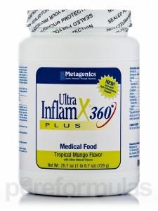 ultrainflamx-trop-mango-360-225x300