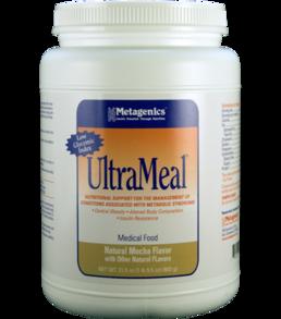ultrameal-natural-mocha-large_0