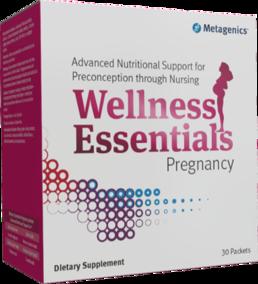WE-Pregnancy-370x420_7