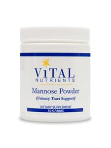 mannose-225x300
