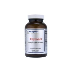 thyrosol-180-300x300