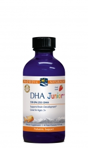 DHA-Junior-liquid-