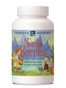 nordic-berries