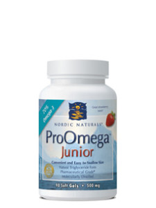 proomega-junior-straw-90-225x300