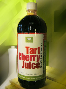 tart-cherry-juice-224x300