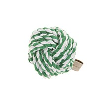 Forget Me Knot – Grass/Chalk