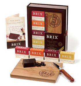 Brix-board-gift-281x300