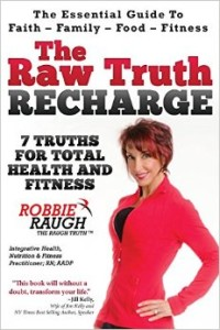 the-raw-truth-200x300