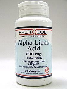 ALP45-225x300