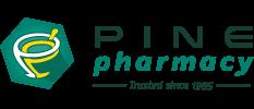 Pine Pharmacy