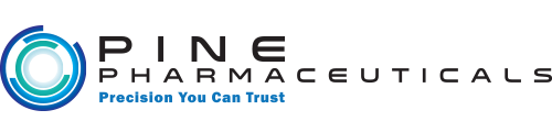 PinePharmaceuticalsLogo