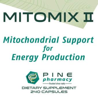 mitoMix