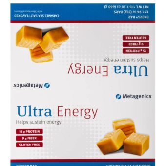ultra-energy-caramel-sea-salt-bar