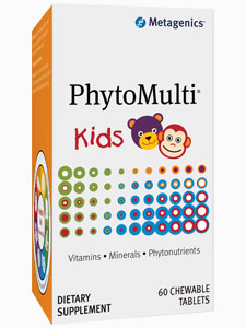 phyto multi kids